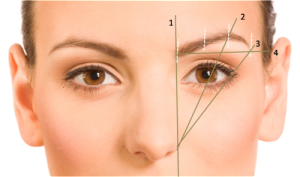 eye surgery in turkey