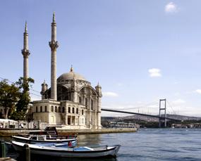 Dental Implant Istanbul