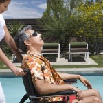 Medical Tourism Abroad