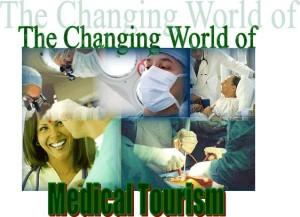 Medical Travel Agency