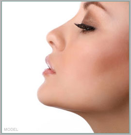 Nose Surgery Cost